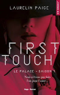 https://lachroniquedespassions.blogspot.fr/2018/02/le-palace-tome-1-first-touch-de.html