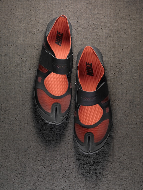 dce66d263a596 Where are Nike s Barefoot Shoes  Nike has been pretty quiet on the  minimalist