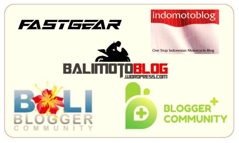 blogger member