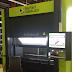 Betto Macchine è orgogliosa di comunicare la vendita di 5 presse elettriche Safan Darley al gruppo multinazionale Epta