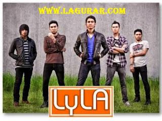http://www.lagurar.com/2017/09/Download-lagu-lyla-full-album-mp3-terbaik-terbaru-terlengkap-terhits-rar.html
