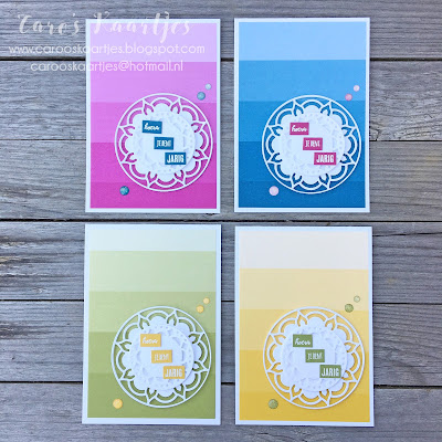 www.carooskaartjes.blogspot.com ; carooskaartjes@hotmail.nl