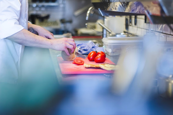 3 Preparation Tips for Preserving Your Food's Nutritional Value