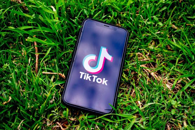 Cara Untuk Mendapatkan Ramai Followers dan Fans di TikTok