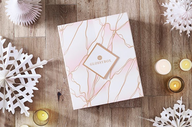 Beauty Advent Calendars 2020 - Directory