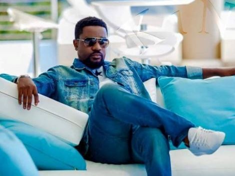 See Sarkodie Leading As One Of speakers for 2017 Africa Dialogues