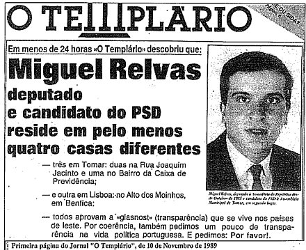 MR_primeira_pagina_do_Templario_Nov89 (68K)