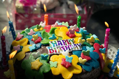 birthday wishes images for best friend