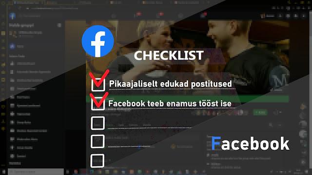m1muusika-checklist-fb-postitus