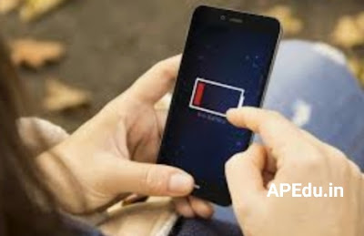 smartphone Charging: Want to maximize your smartphone battery life? However, let's sing these smart tips.