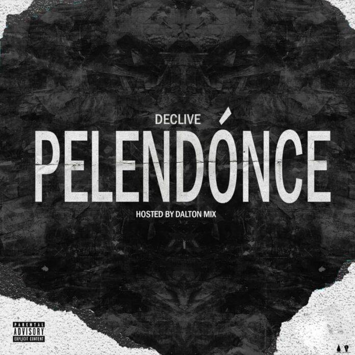 Declive - Pelendónce (2021)