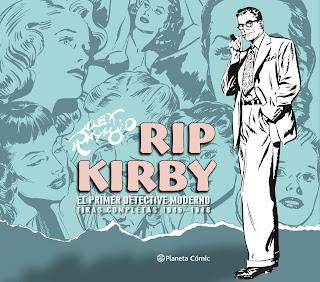 https://nuevavalquirias.com/rip-kirby.html
