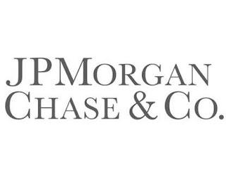 Perusahaan Terbesar di Dunia JPMorgan