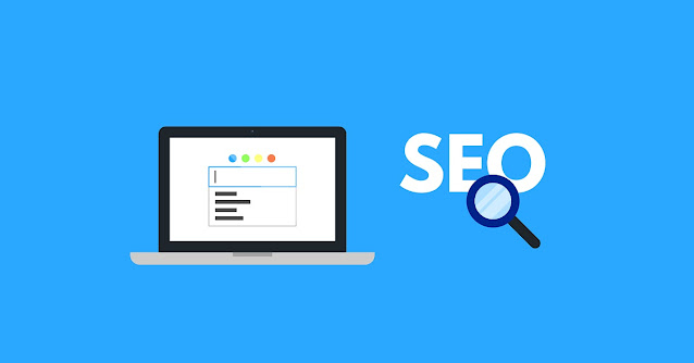What is the off-page SEO?