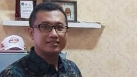 Caleg PKS Diduga Libatkan PNS Saat kampanye di Jakarta Utara