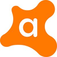 Avast Clear (Uninstall Utility)