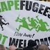 Le rapport qui accable : L'immigration en Suède, source de délinquance et de criminalité [VIDEO]