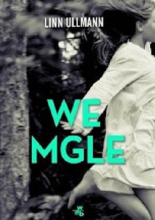 """We mgle"" Linn Ullman"