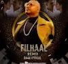 Filhaal - Akshay Kumar (Mashup) Dj Sk Official