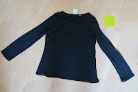 Erfahrungsbericht: ZANZEA Damen Langarm Lose Bluse Hemd Shirt Oversize Sweatshirt Oberteil Tops