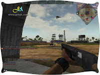 Battlefield Vietnam Game Free Download Screenshot 2