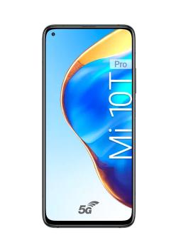 سعر ومواصفات Xiaomi Mi 10T Pro
