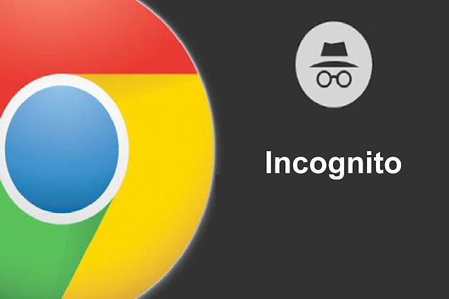 google-chrome-incognito