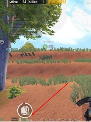 Jaringan Kartu By.U Untuk Game Online