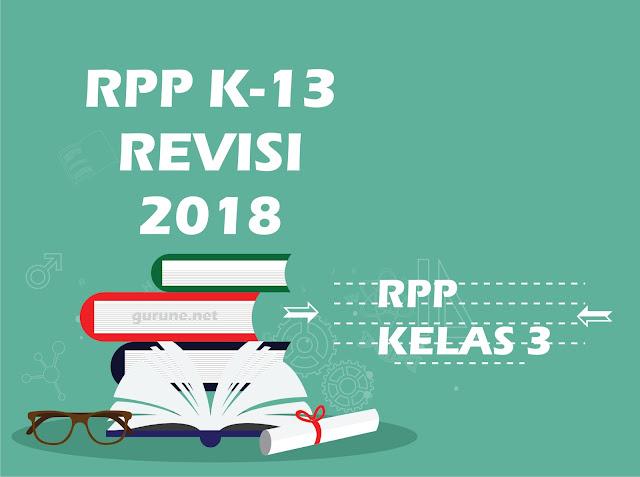 Gurune.net- Rencana Pelaksanaan Pembelajaran ( RPP ) dalah salah satu dokumen yang wajib dimiliki seorang guru. Model RPP yang paling terupdate adalah RPP K-13 Revisi 2018. Adapun Pedoman Pembuatan RPP Kurikulum 2013 Revisi 2018 adalah sebagai berikut :      Rencana Pelaksanaan Pembelajaran (RPP) yang dibuat harus muncul empat macam hal yaitu PPK, Literasi, 4C, dan HOTS maka perlu kreatifitas guru dalam meramunya.  Perbaikan atau revisinya adalah:    Mengintergrasikan Penguatan Pendidikan Karakter (PPK) didalam pembelajaran. Karakter yang diperkuat terutama 5 karakter, yaitu: religius, nasionalis, mandiri, gotong royong, dan integritas. Mengintegrasikan literasi; Mengintegrasikan keterampilan abad 21 atau diistilahkan dengan 4C (Creative, Critical thinking, Communicative, dan Collaborative); Mengintegrasikan HOTS (Higher Order Thinking Skill )   Gerakan PPK perlu mengintegrasikan, memperdalam, memperluas, dan sekaligus menyelaraskan berbagai program dan kegiatan pendidikan karakter yang sudah dilaksanakan sampai sekarang.    Pengintegrasian dapat berupa :  pemaduan kegiatan kelas, luar kelas di sekolah, dan luar sekolah (masyarakat/komunitas); pemaduan kegiatan intrakurikuler, kokurikuler, dan ekstrakurikuler; pelibatan secara serempak warga sekolah, keluarga, dan masyarakat;     Perdalaman dan perluasan dapat berupa:  penambahan dan pengintensifan kegiatan-kegiatan yang berorientasi pada pengembangan karakter siswa, penambahan dan penajaman kegiatan belajar siswa, dan pengaturan ulang waktu belajar siswa di sekolah atau luar sekolah;  penyelerasan dapat berupa penyesuaian tugas pokok guru, Manajemen Berbasis Sekolah, dan fungsi Komite Sekolah dengan kebutuhan Gerakan PPK.  Pengertian Literasi dalam konteks Gerakan Literasi Sekolah adalah kemampuan mengakses, memahami, dan menggunakan sesuatu secara cerdas melalui berbagai aktivitas antara lain membaca, melihat, menyimak, menulis, dan/atau berbicara.     Gerakan Literasi Sekolah (GLS) merupakan sebuah upaya yang dil