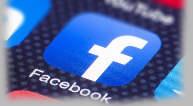 Facebook's new problem, many groups are closing down