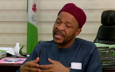 'We Are Still Not Convinced That Schools Can Reopen' - FG