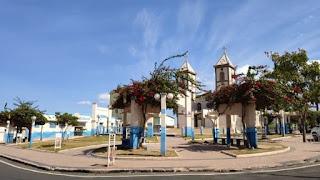 Barra da Estiva registra 08 novos casos de Covid-19 nas últimas 24h