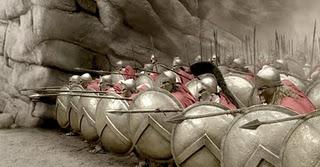 El Arte de la Guerra. Sun Tzu
