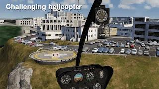 Aerofly FS 2020 mod apk