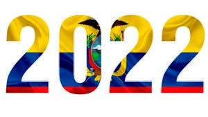 2022 png ecuador