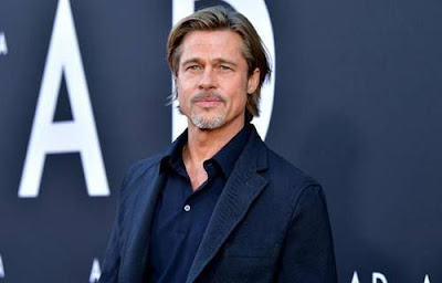 Daftar Film Brad Pitt Terbaru