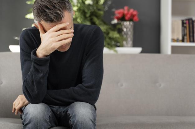 • COVID-19: Cuidando da saúde mental