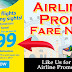 P599 All-In Fare Book Now Philippine Destination 2017