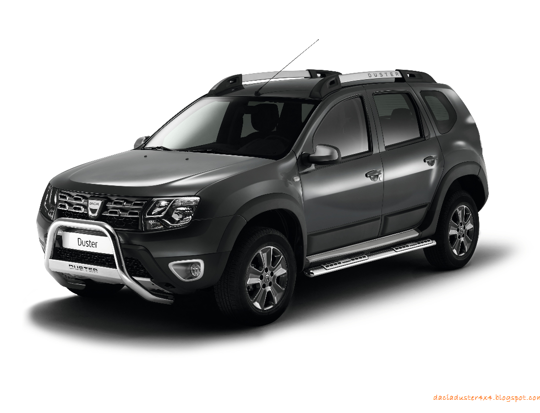 restyling 2014 web dacia duster 4x4. Black Bedroom Furniture Sets. Home Design Ideas