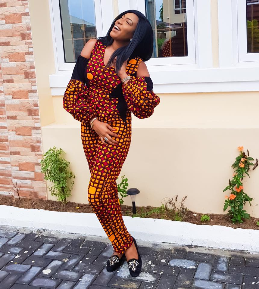 Chika Ike, entertainment news, celebrity news