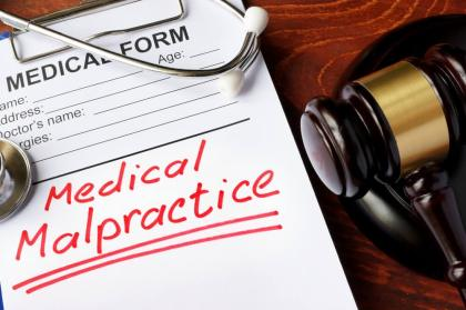 Is It Worth it to File a Malpractice Claim?
