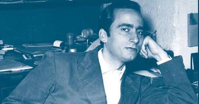Nino Longobardi. Il Re del giornalismo che prese a pugni i potenti (Historica Edizioni)