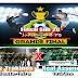 Grande final do campeonato sub 20 Intermunicipal acontece hoje em Juazeirinho