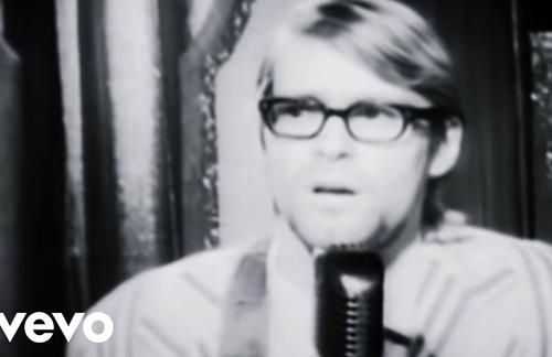 In Bloom | Nirvana Lyrics