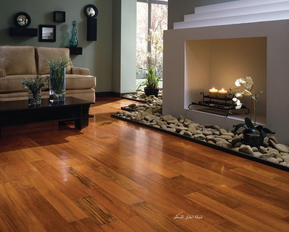 بكام سعر متر بلاط الباركيه خشب طبيعي ٢٠٢٢ - أفضل انواع سيراميك باركيه HDF كيلوباترا ,رويال ,ايكيا واسعارها بالصور