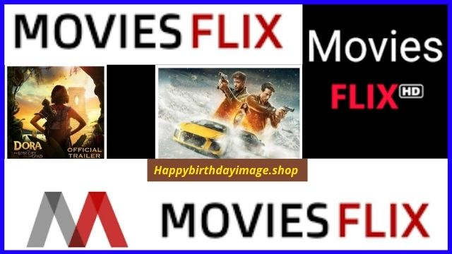 Latest Movies Leaked by Moviesflix