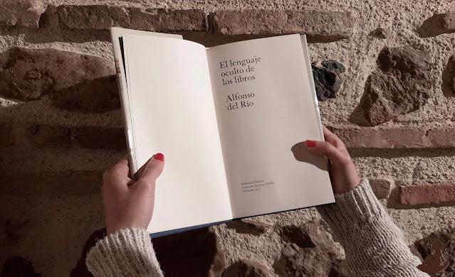 el-lenguaje-oculto-de-los-libros-alfonso-del-rio