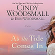 As the Tide Comes In by Cindy Woodsmall