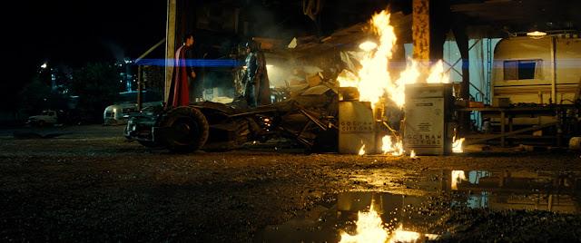 batman v superman dawn of justice black saturday imax