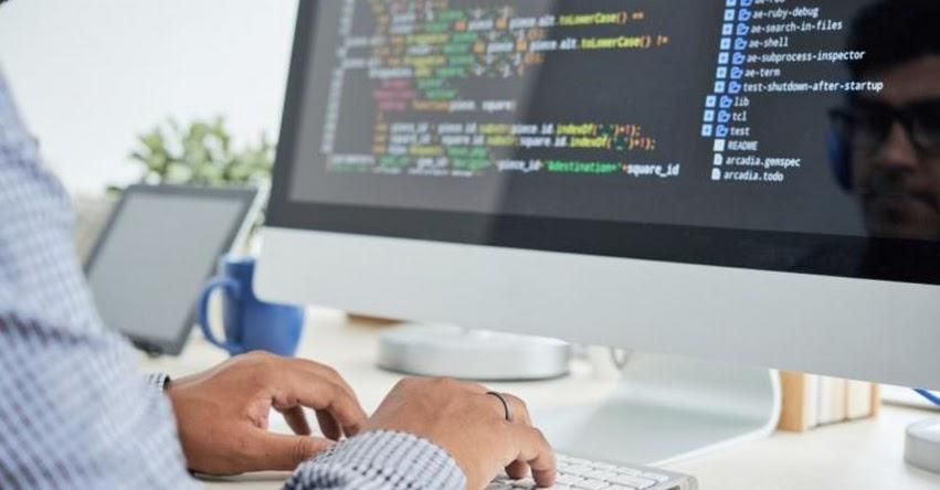 Postula a 15 becas integrales para estudiar programación en Holberton School